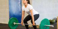 Españoles afirman que el CrossFit es bueno para la salud