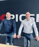 PicSil será la marca española de crossfit que se comercializará en todo el mundo
