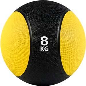 arteesol Balones medicinales 8 kilos